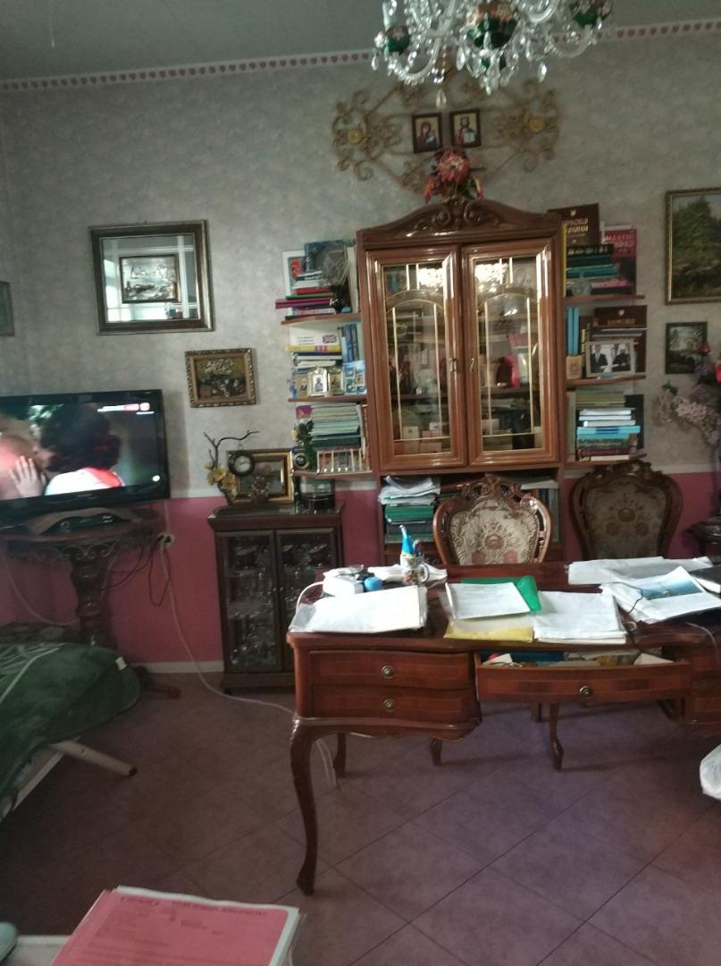продажа дома номер H-129211 в Бурлачьей балке, фото номер 12